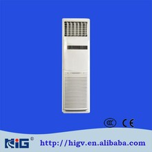 Used Splir Air Conditioner/R410A Gas Split Air Conditioner/Best Selling Air Conditioner Used Split