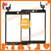 For ipad mini 3 panel with Hot sellings in China ,Full original quality for ipad mini 3 lens