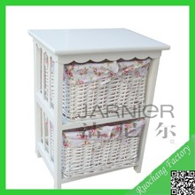 2015 Fashion chinese antique reproduction furniture/ Antique Solid Wood Bedroom Furniture