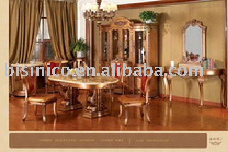 Antique French Style Living Room Furniture Set B46112 Buy Very Luxury Antique French Style