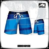 Bermuda Styles Shorts 2014 Wholesale Mens Short Swim Shorts