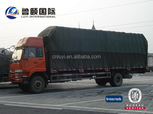 165gsm tarps flame retardant tarp tarps for cars