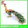 /p-detail/Yiwu-qifu-belleza-hecha-a-mano-baratijas-de-metal-caja-de-joyer%C3%ADa-peaock-qf3235-003-300004035817.html