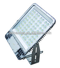 Led tunnel light 160w IP67 water proof and dust proof outdoor installation