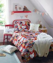 Latest Design Elegant wholesale comforter bedding sets made in china