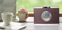 high power speaker box wireless portable travel mp3 playing music speakers