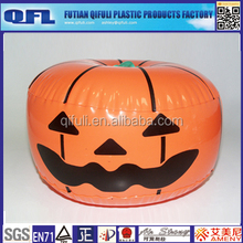 Inflatable Pumpkin/ Halloween Decoration/ Party Decoration Halloween