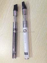 2014 huge vapor RAMYA R2 electronic cigarette ramiya.co.kr with high quality and lower price popular in EU market