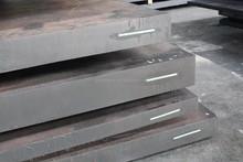 Wear Resistant Steel Plate JFE-EH360,JFE-EH400,JFE-EH500