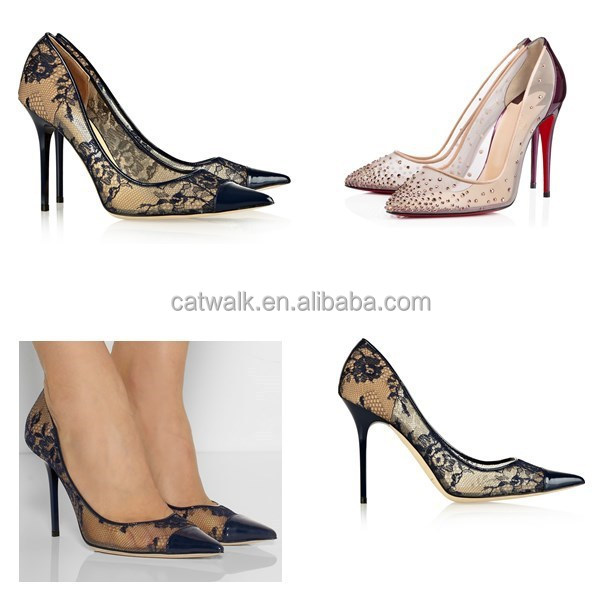Wholesale Fashion Shoes Discount Wholesale shoes lady fashion