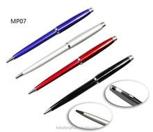 Promotional Ballpoint pens/Fancy Ballpoint Pens/Advertising Ballpoint Pens