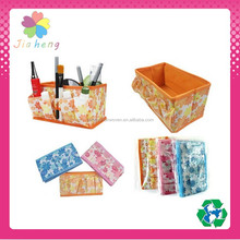 Alibaba products cheap shopping nonwoven bag from alibaba store