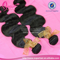 Free shipping, chinese supreme new star hair