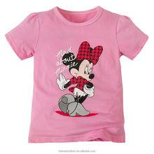 new babys and kids clothing children clothes fashion pajamas casual pyjamas boy and girls garment short sleeve t shirt