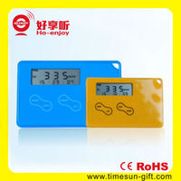 Cute Digital days hours minutes seconds Countdown Timer