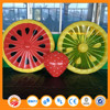 inflatable float pool holiday inflatable swimming floats inflatable watermelon float for sale