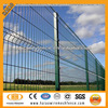 Fine seel lowest price lightweight garden fencing