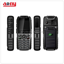 new arrival mini brand mobile phone hot sale in south America market