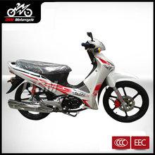 49cc motorcycle gas motorcycle for kids, mini chopper pocket bike