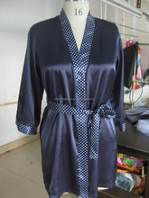 Cheap Price Bathrobes from Guangzhou for Export E15054