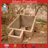 Home / Farm / Industry Use Red Mud Biogas Plant Design And Construction