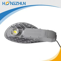 Meanwell or UL driver 70w Led Street Lamp