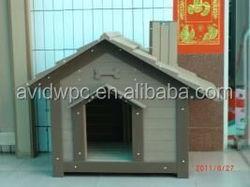 Dog house Garden house Cat house