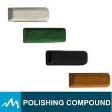 China factory directly sale auto paint buffing compound polishing compound