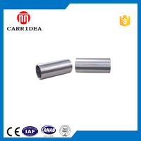 Alibaba website 24mm high precision seamless steel tube