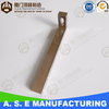 CNC Spare Part Stainless Steel Metal Parts