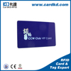 alibaba hot selling scratch off silk printing spot uv plastic pvc student id cards for school