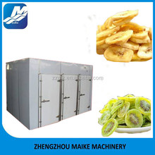 Vegetable drying machine for sale