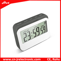 Cheap wholesale digital alarm clock,countdown/countup timer,table clocks