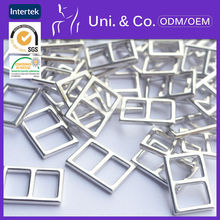 Low Price OEM/ODM China supplier metal ring and alloy ring for lingerie