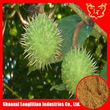 golden supplier horse chestnut extract powder/Aescin 20%, 40%, 98%/Escin 20% 40% 98%