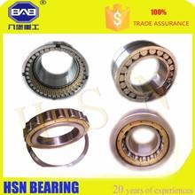HSN STOCK Cylindrical Roller Bearing NJ226 M bearing