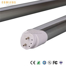 Best price cheap t8 led red tube xxx