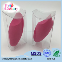 2015 New Design Free Style Makeup Powder Puff, Comstic Sponge,Beauty Tools/Cosmetic Sponges For Beauty Makeup,Manufactory