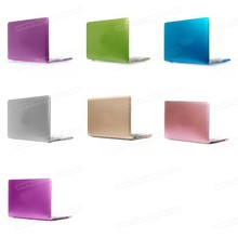 """Cheap price case for macbook 13, silicone case for macbook pro 13"""" , case for macbook pro 13"""
