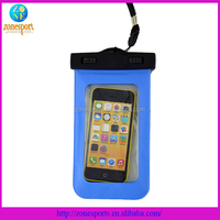 New Arrival Factory wholesale price High quality waterproof case for iphone 5 4/4S