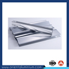 New Style Extruded Aluminium Profile for Partition
