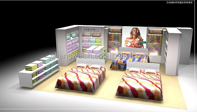 pop camas accesorios tienda de herrajes ropa de cama de diseo de la tienda para