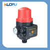 Automatic electric swith flow meter alcohol water meter liquid control SDK-3