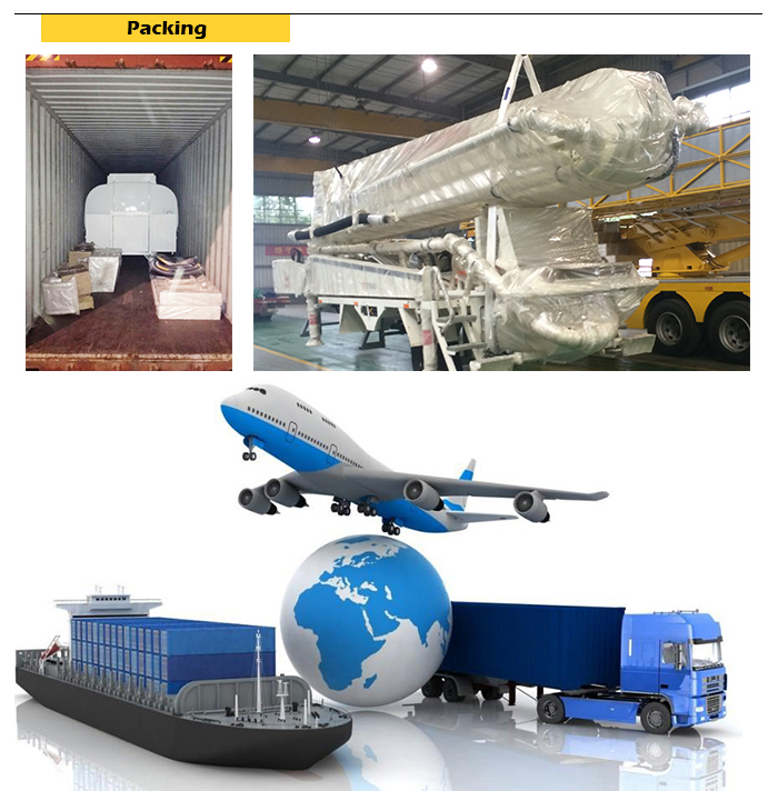 2015 Mobile Refueling Truck, Mobile Fuel Truck, Chinese Trucks, Oil Delivery Trucks For Sale