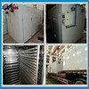 steam heating fruit drying machine/pet food dryer/food fruit drying oven