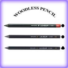madera de lápiz no