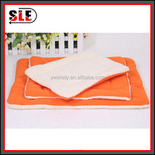wholesale dog beds,pet bed for dogs,large dog houses