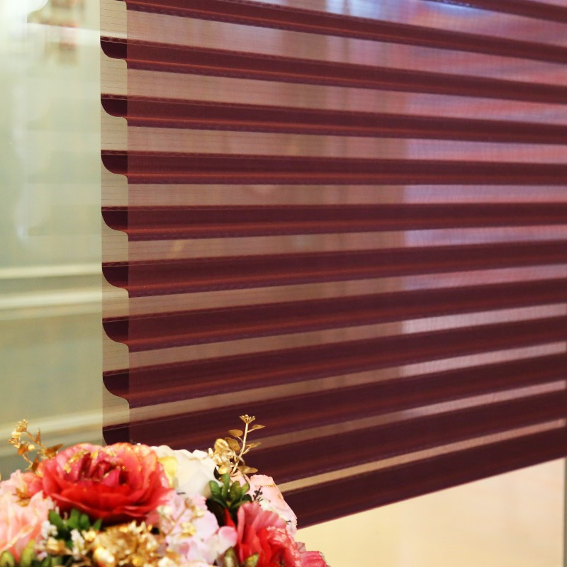 Blinds/outdoor Blinds Curtains Window Curtains Design - Buy Best ...