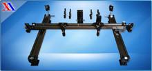 Laser Cutting Machine Parts Liner Guide Rail 1390 6040 1610 9060 Laser Engraving Machine