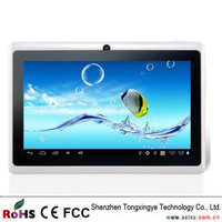 """10"""" Tablet PC, OEM Android Tablet, 10 Inch Quad-core 4G Tablet with IPS Screen"""